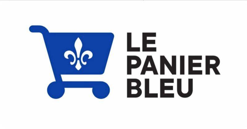 Le-Panier-blue-min