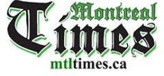 Logo-New-S
