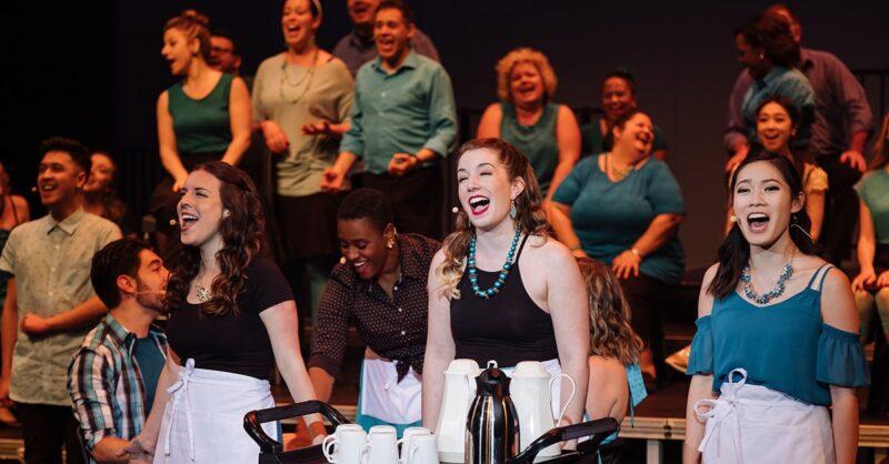 Lyric-Theatre-Singers-Too-Darn-Hot-JourneyBroadway-1-min