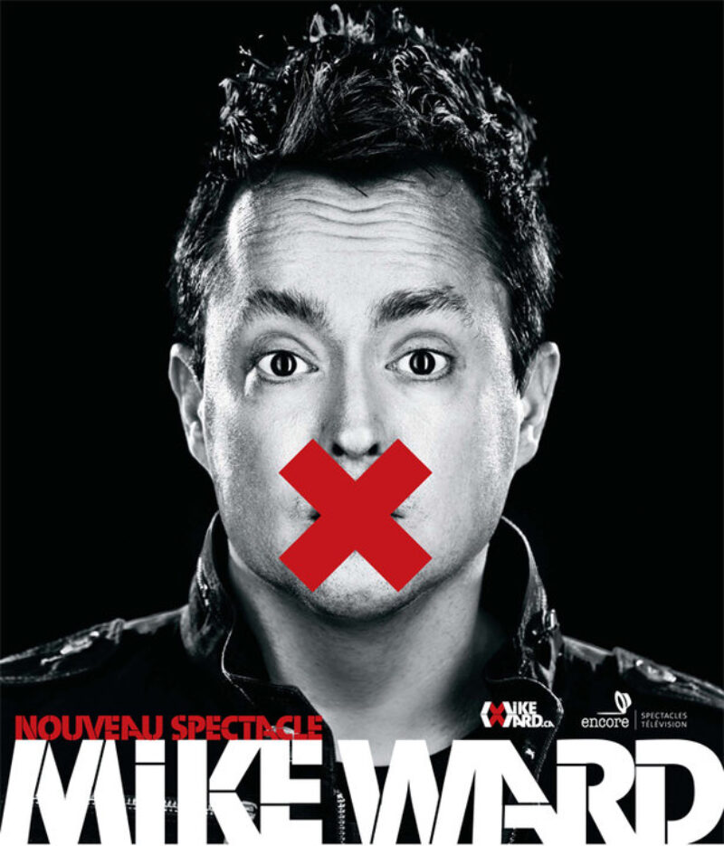 Mike-Ward-FB-page