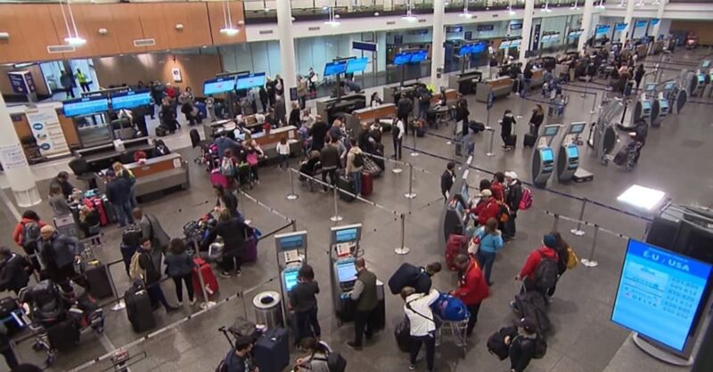Montreal-Airport-YUL-welcomes-almost-10-million-passengers-min