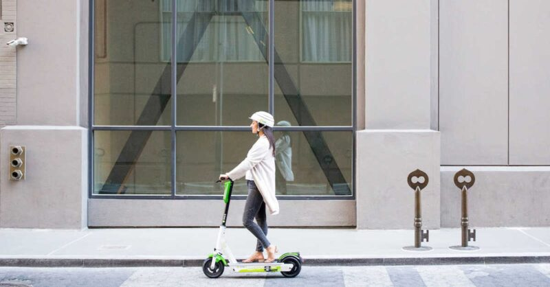 Montreal-Electric-scooter-min
