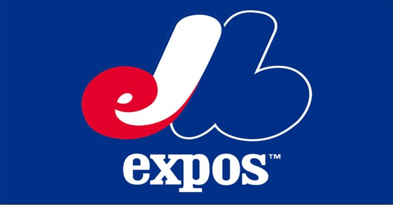 Montreal-Expos-Always-Remembered-by-Danny-Gallagher-copy-min