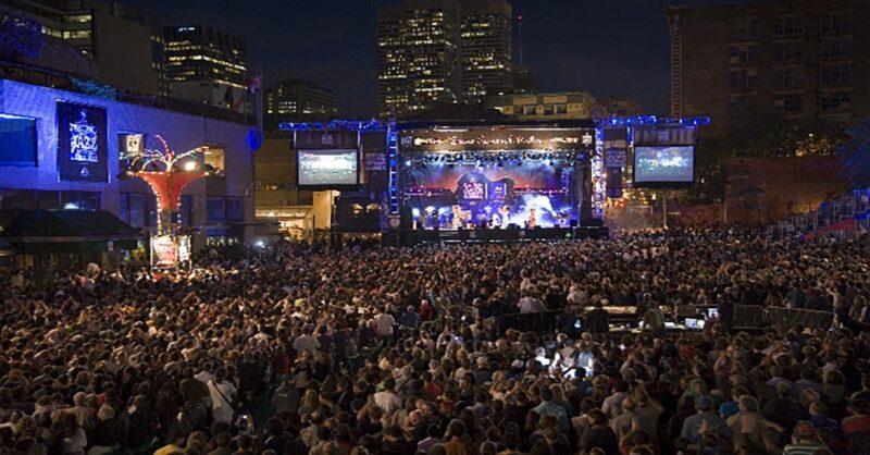 Montreal-Jazz-Festival-min