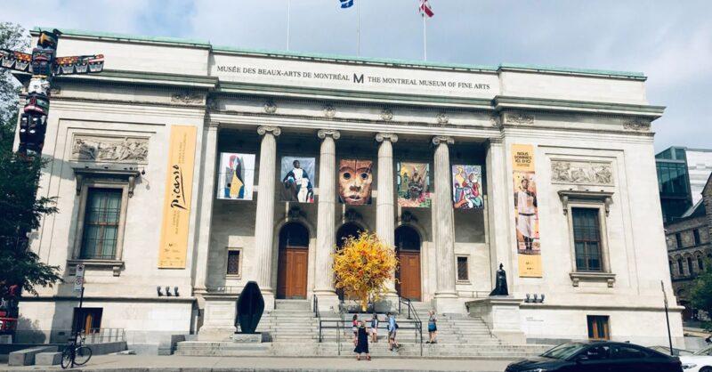 Montreal-Museum-of-Fine-Arts-min