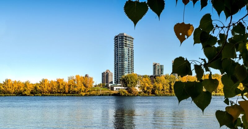 Montreal-Real-Estate-Attracts-min