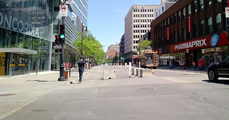 Montreal-Revival-1-Ste-Catherine-street-min