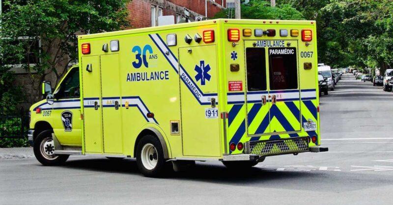 Montreal-ambulance-min