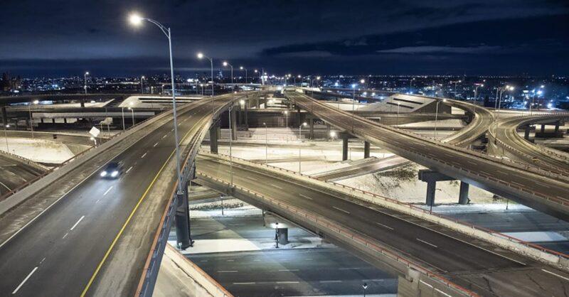Quebec gets new curfew