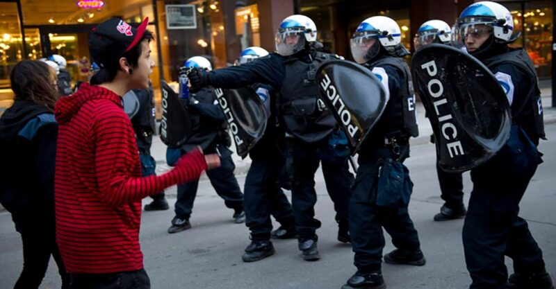 Montreal-police-min