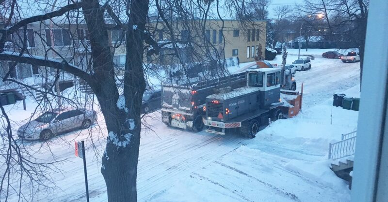 Montreal-snow-removal-min