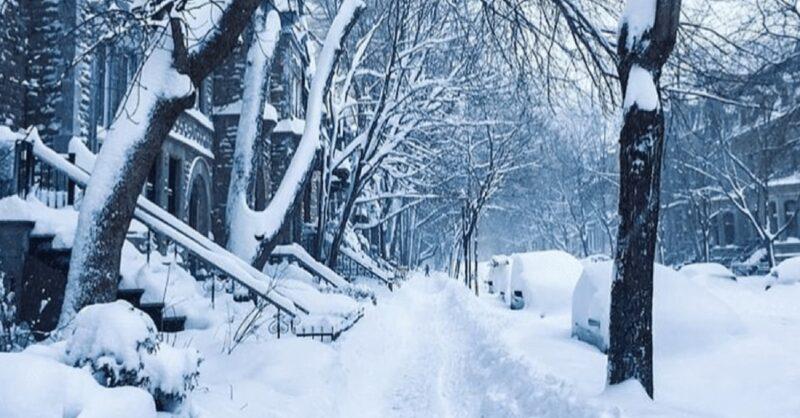 Montreal-snow-storm-min