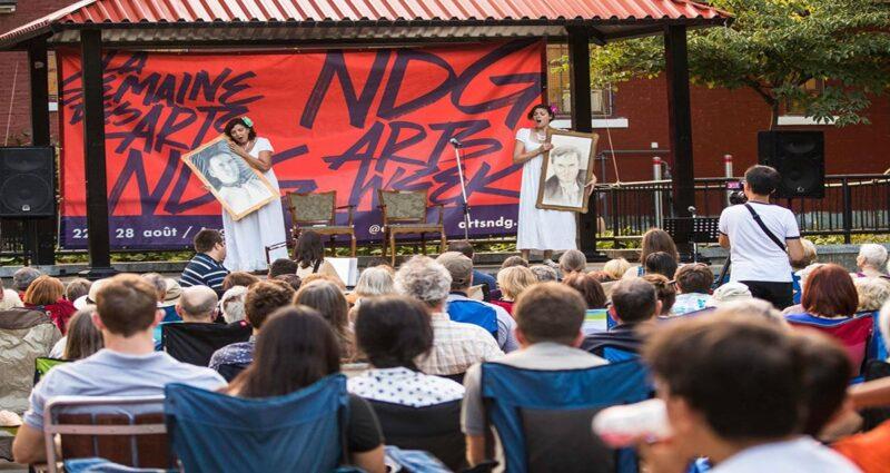 NDG-arts-week-min
