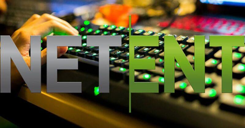 NetEnt-Online-Gaming1-min