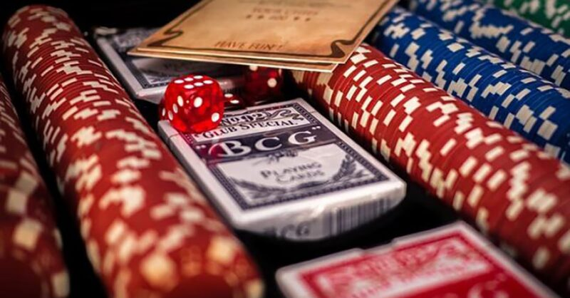 Online-gambling-laws-in-the-USA-min