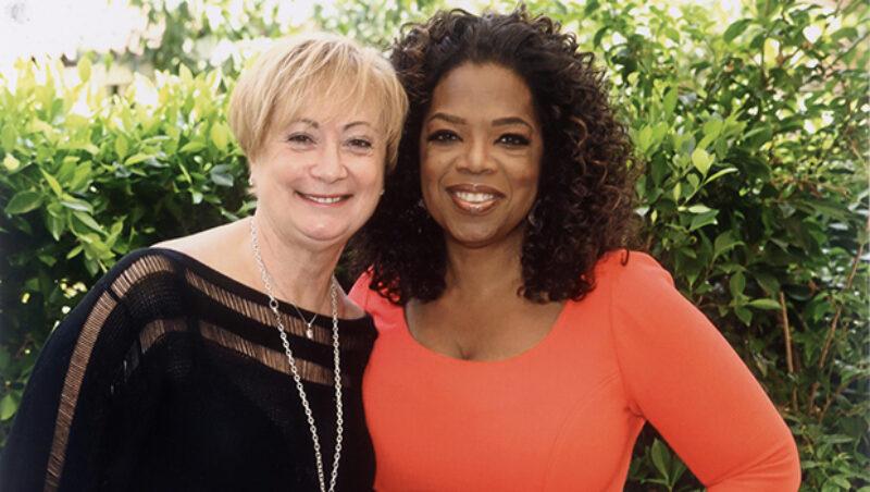 Oprah.tif