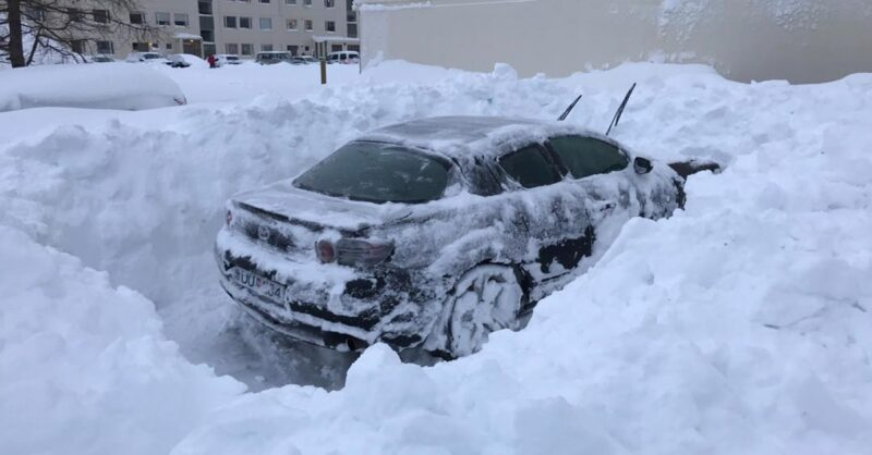 Park-for-free-in-Montreal-during-snow-removal-min