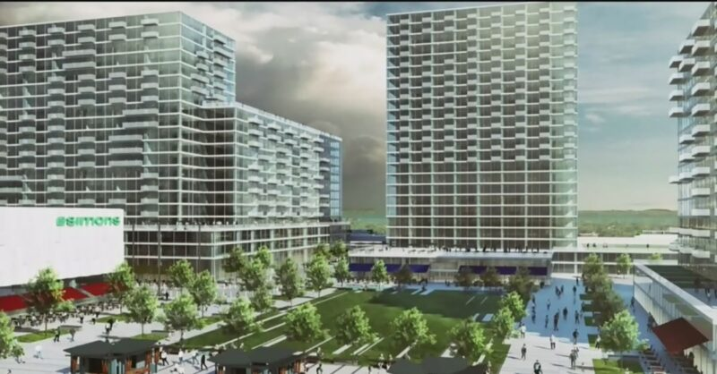 Photo-Artist-Rendition-Cadillac-Fairview-mtltimes-min