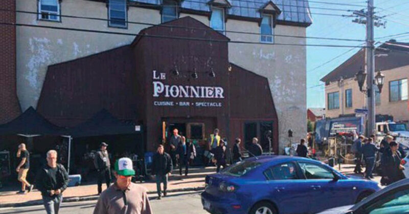 Pioneer-Pte-Claire