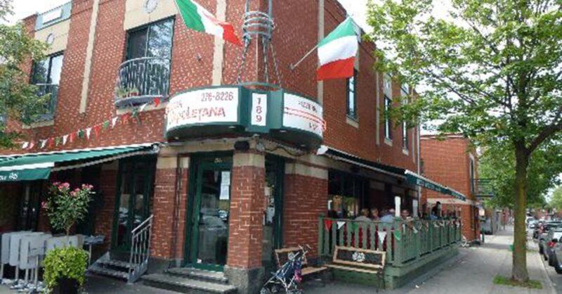 Pizzeria-Napoletana-outside-view-min
