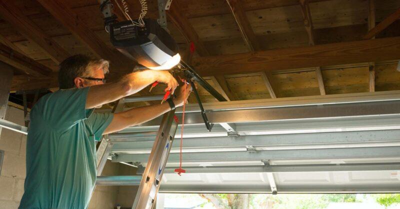 Professional-garage-door-repair-min