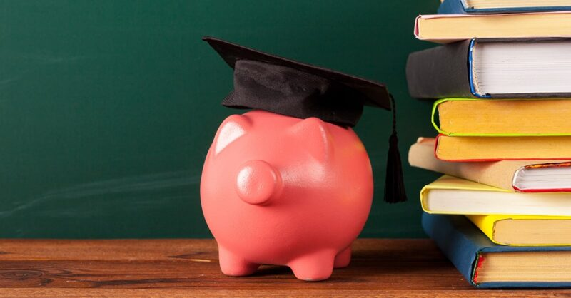 RESP-student-savings-account-min