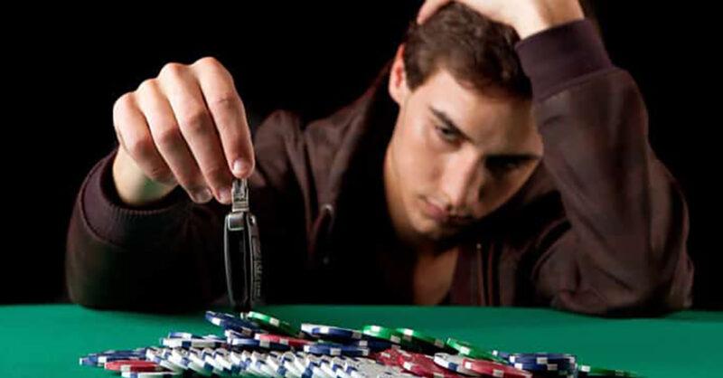 Responsible-Gambling-1