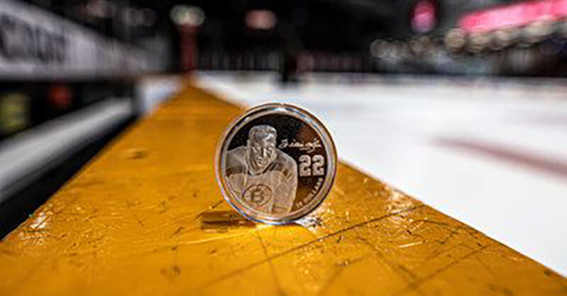 Royal_Canadian_Mint_Royal_Canadian_Mint_Dedicates_its_2020_Black