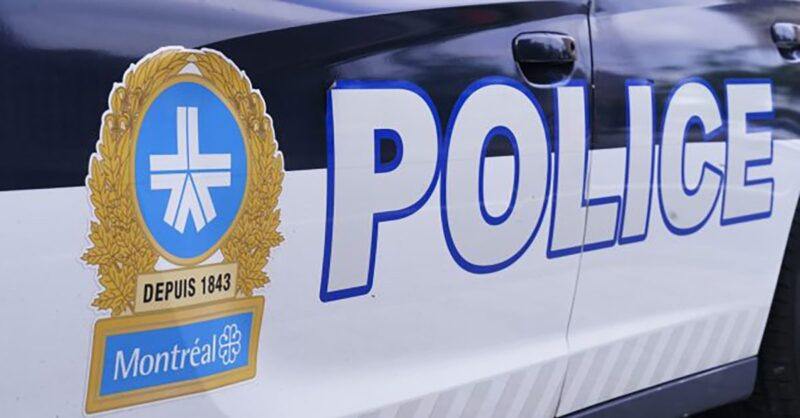 SPVM-releases-new-policy-on-street-checks-min