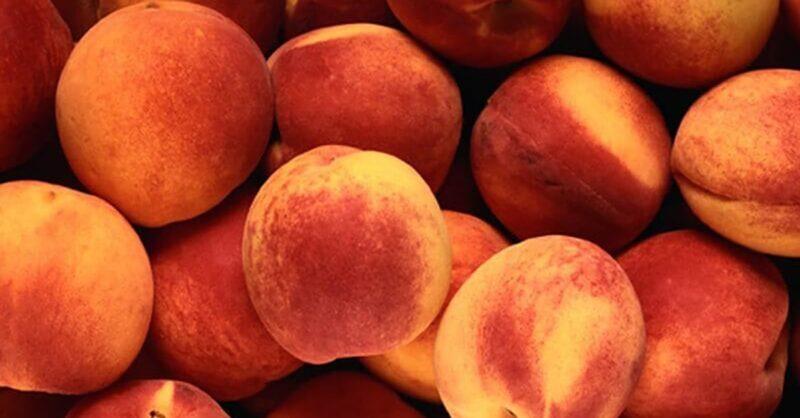 Salmonella-outbreak-linked-to-peaches-min