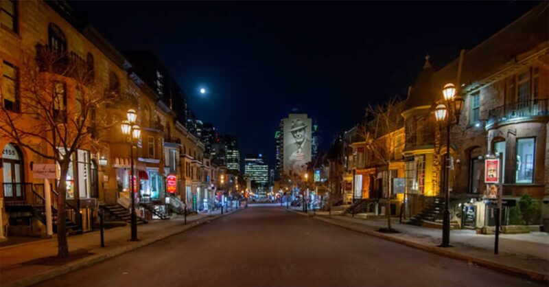 Second-wave-of-COVID-19-hits-Montreal-copy-min