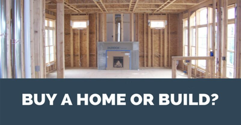 Should-you-build-or-buy-your-next-house-min