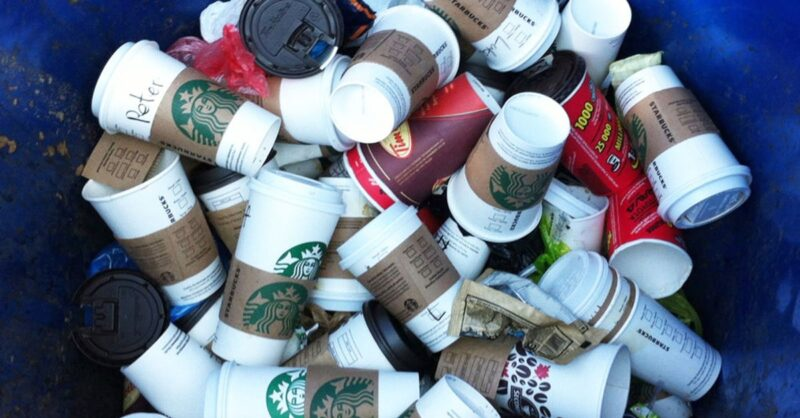 Single-use-coffee-cups-min