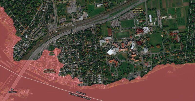 Ste-annes-flood-zone-min