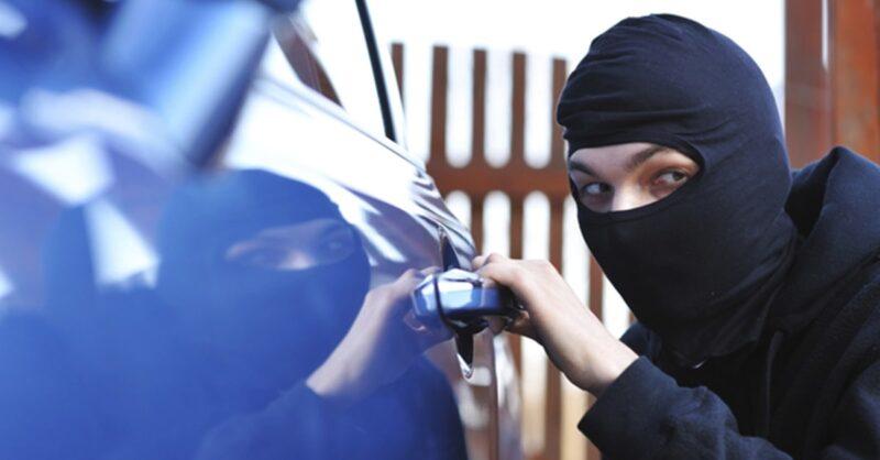 Stolen-Car-Protection-Car-Theft-min