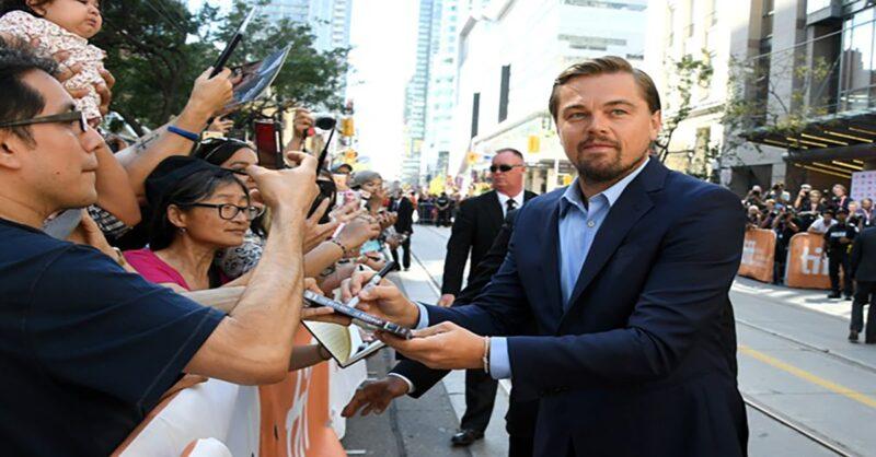 TIFF-DiCaprio-TIFF-min