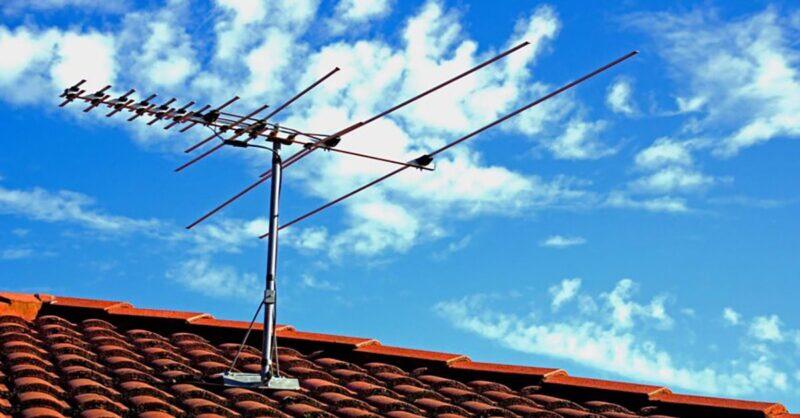 TV-aerials-min