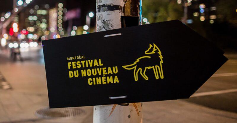 The-Festival-du-nouveau-cinema-min