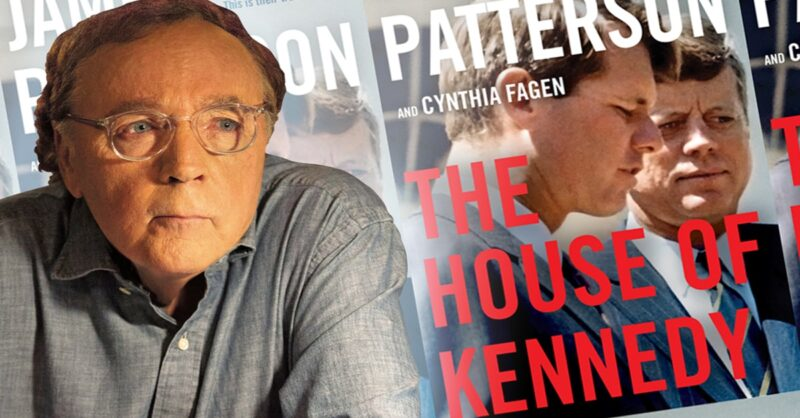 The-House-of-Kennedy-patterson-min