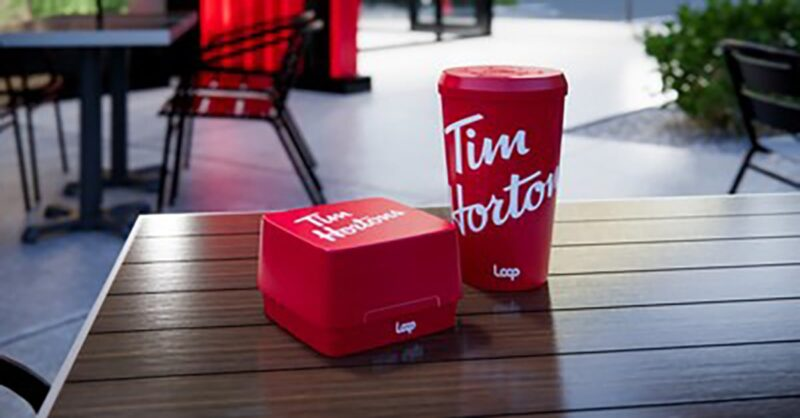 Tim-Hortons-reuasable-packaging-min