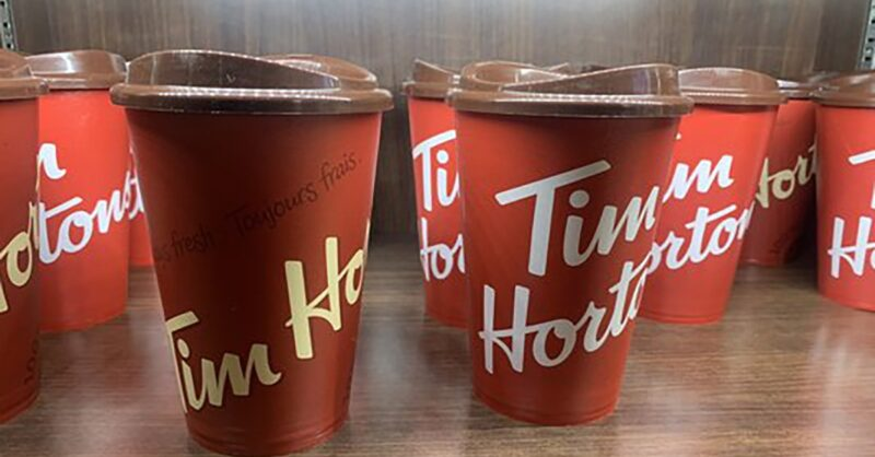 Tim-Hortons-stops-refilling-reusable-cups-min
