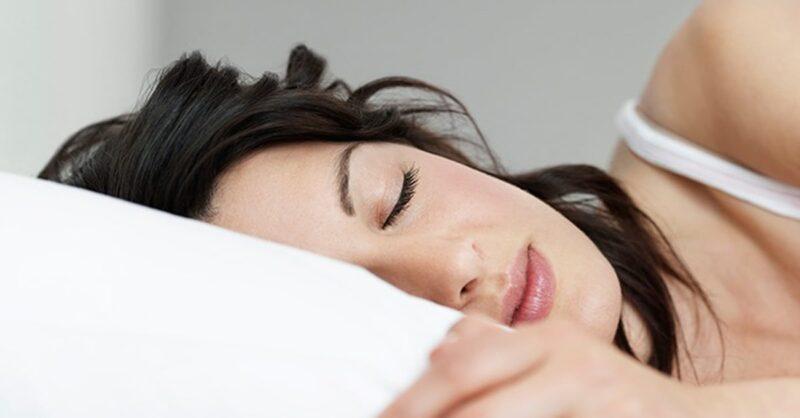 Top-eight-ways-to-fall-a-sleep-min