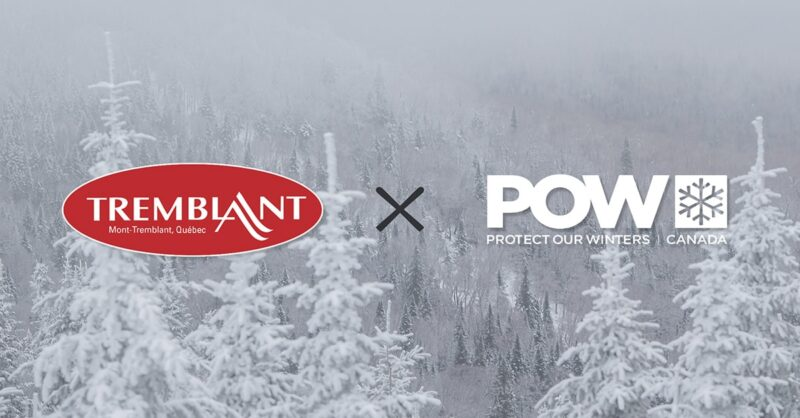Tremblant-protect-our-winters-min