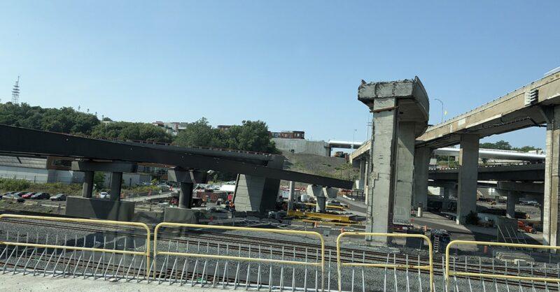 Turcott-construction-Aug-2018-min
