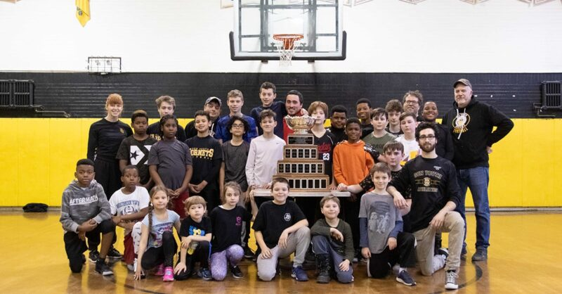 Vanier-Cup-at-Sun-Youth-min