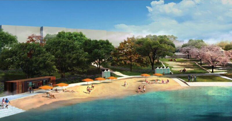 Verdun-Beach-1-Artist-Rendition-Borough-of-Verdun-min