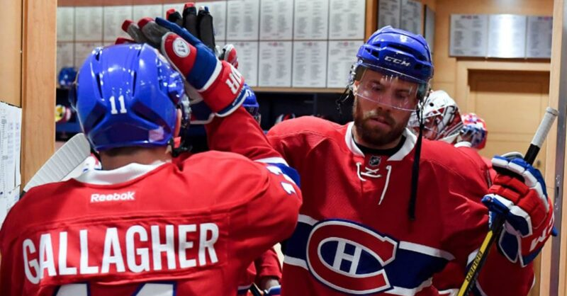 Weber-captain-Montreal-Canadiens-featured-min