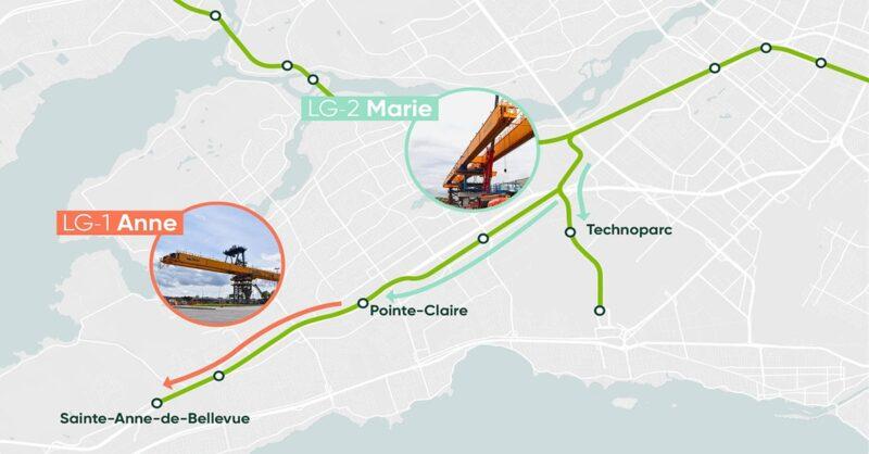 West-Island-Sectors-LG1-Anne-LG2-Marie-min
