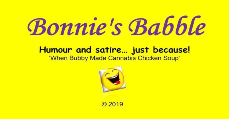 When-Bubby-Made-Cannabis-Chicken-Soup-min