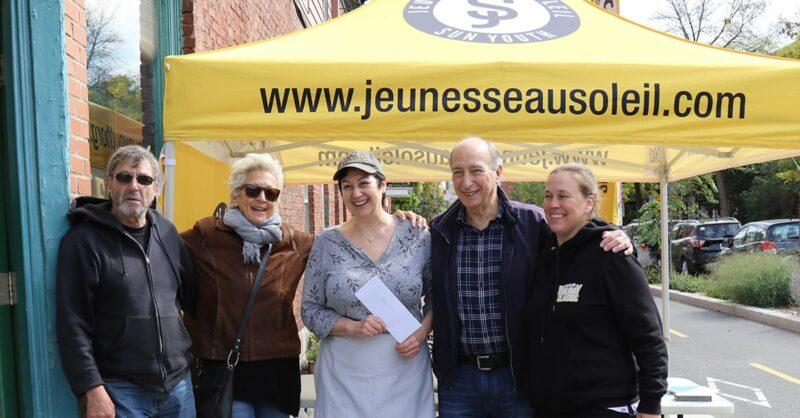 Wilenskys-Sun-Youth-fundraiser-min